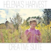 P &amp; P Helena's Harvest Collection - CS