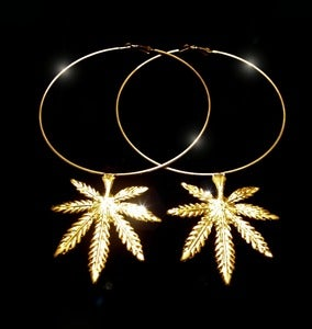 Image of Hemp Hoops