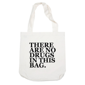 Image of Sobriety Bag