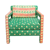 Image of Lilly Chair