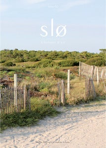 Image of SL issue 02