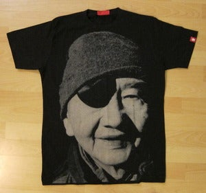 "Image of ""CHINATOWN"" T-Shirt"