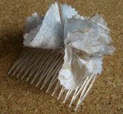 Image of Versailles Hair Comb