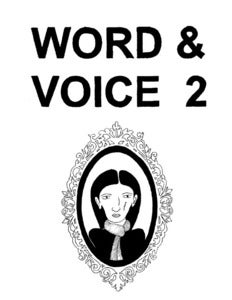 Image of Word &amp; Voice 2