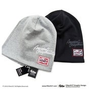Image of Amazing Originality Beanie