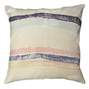 Image of Stripes Pillow