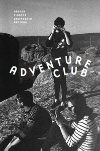 Image of Adventure Club (01)
