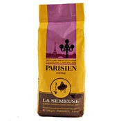 Image of La Semeuse Coffee
