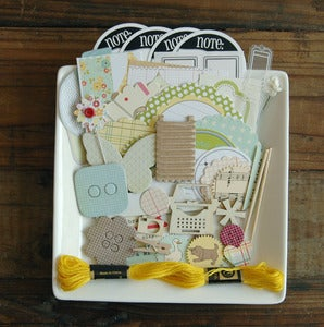Image of Evalicious favorites kit