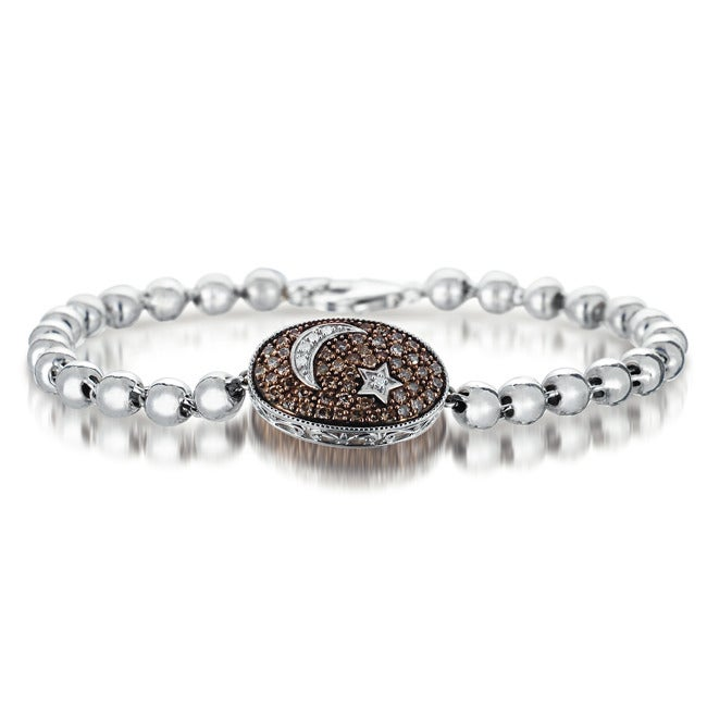 Image of Kaya Bracelet