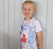 Image of Kid Tee