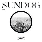 Image of SUNDOG: INSOFAR CD Album