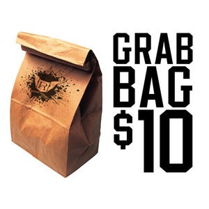 Image of RUCKUS GRAB BAG