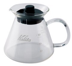 Image of Kalita Glass Servers