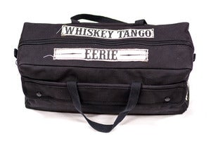Image of EERIE x Whiskey Tango Tool Bag