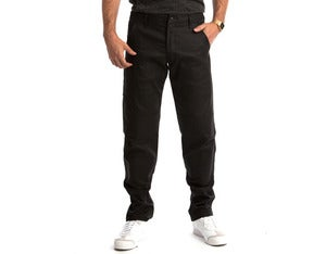 Image of GARRISON PANT - SPECTRA DENIM
