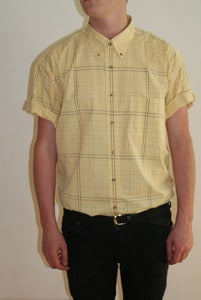 Image of Pendleton Oxford Shirt
