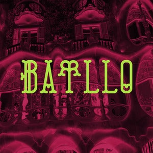 Image of Batllo