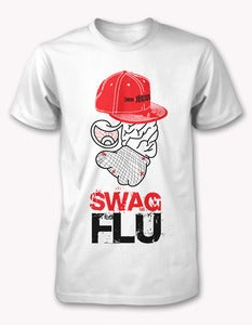 Image of Swag Flu