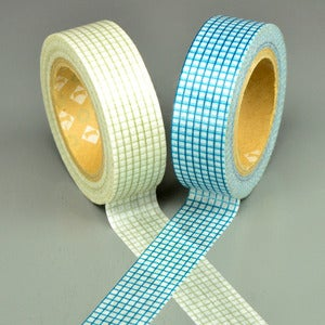 Image of Graph Washi Tape