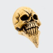"Image of MCPHAIL ""Long Skull"""