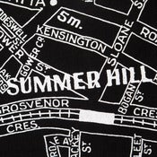 Image of Summer Hill Tote Bag