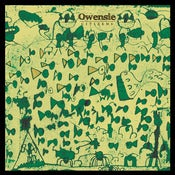 Image of Owensie - Citizens