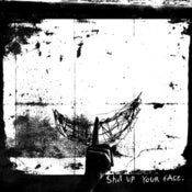 Image of Ten Past Seven - Shut Up Your Face