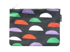 Image of Saaret Make-up Pouch / Meikkipussi