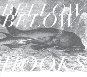 Image of Bellow Below - Hooks