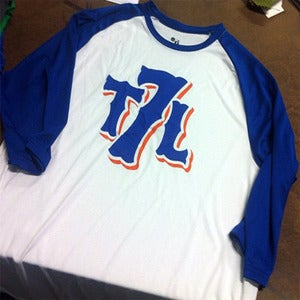 Image of T7L DRI-FIT