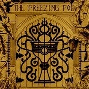 Image of The Freezing Fog - March Forth to Victory (CD)