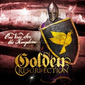 Image of Golden Resurrection - One Voice For The Kingdom
