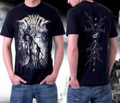Image of Ex Inferis T-Shirt