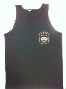 "Image of ""L & T Cult"" Tank Tops (San Francisco Edition)"