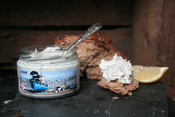 Image of West Wales Smokey Mackerel Pate