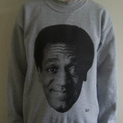 Image of Cosby Sweaters