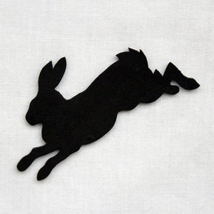 Image of Hare