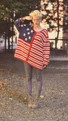 Image of All American Cardigan
