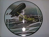 "Image of Ghost Trees ""Ghost Trees"" picture disc 10"""