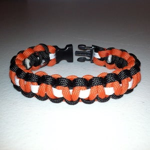 Image of Rally Bracelet (Bullies)