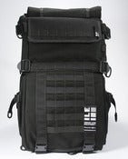 Image of The Ultimate Photographers Bag MKIII