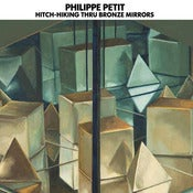 Image of Philippe Petit Extraordinary Tales Of A Lemon Girl Chapter 3 CD