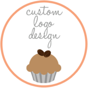 Image of Custom Logo Package