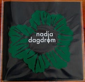Image of Nadja - Dagdrm (LP)