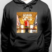 Image of &quot;Hall of Game&quot; Hoodie