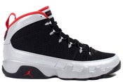 "Image of Air Jordan 9 Retro ""Kilroy"""