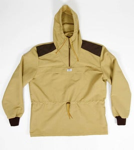 Image of Ranger Pullover Jacket