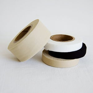Image of Fine Fusible Woven Stay Tape