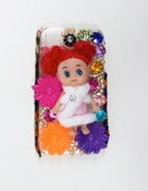 Image of Oh Hey iPhone case